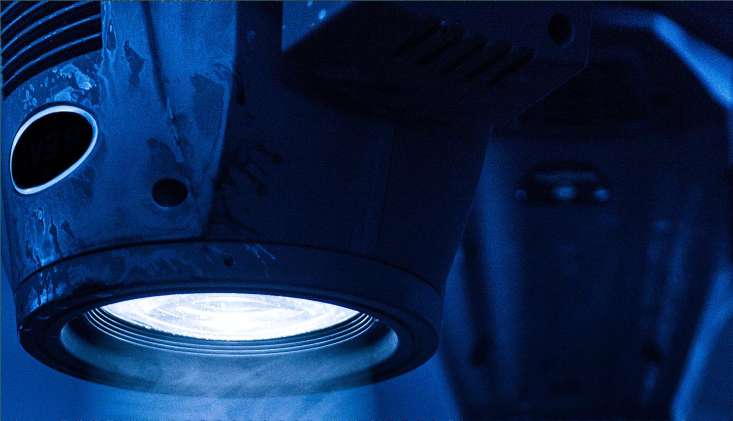 iluminacion solo-min